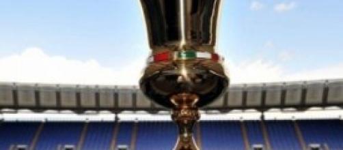 Milan-Spezia, diretta tv e streaming