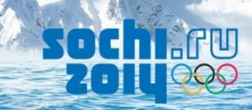 Olimpiadi Invernali 2021 Calendario Gare Olimpiadi Invernali 2014: orari diretta tv Rai e Sky, date e