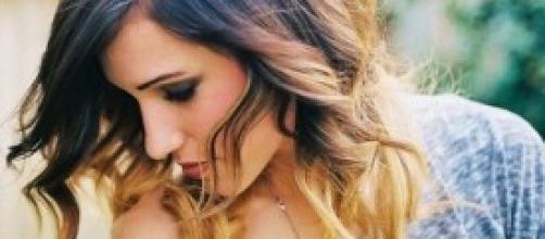 tendenze capelli donna inverno 2014