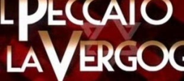 Il Peccato e la Vergogna 2: la terza puntata