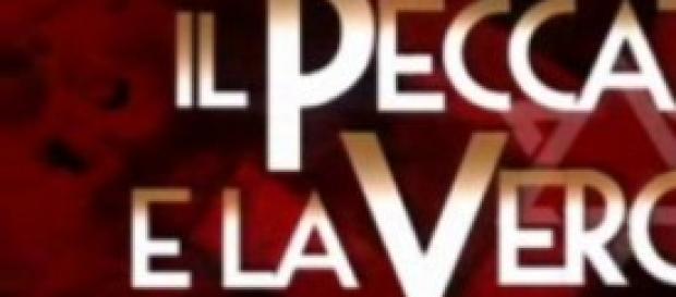 Il peccato e la vergogna 2, terza puntata