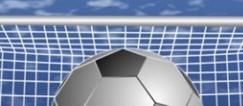Calciomercato: Roma, Milan, Napoli.