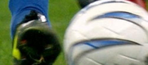 Coppa Italia, Napoli Atalanta