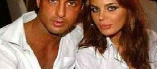 Fabrizio Corona: parole durissime per Nina Moric