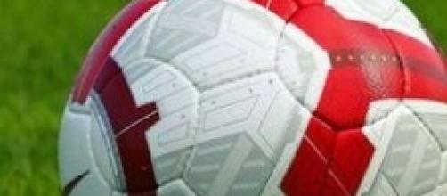 Genoa-Inter, info utili sul match