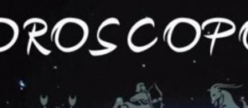 Oroscopo 2014: che cosa ci riservano le stelle