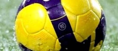 Ultime calciomercato Juve