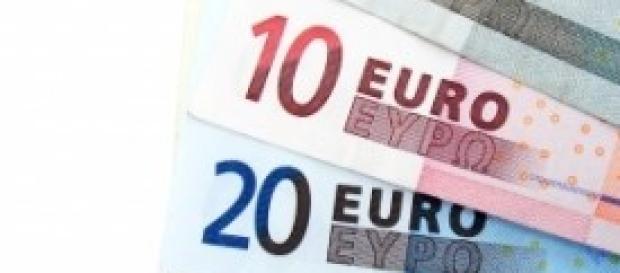 Affitti 2014, novità su pagamento e registrazione