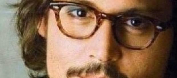 Johnny Depp fidanzato con l'attrice Amber Heard