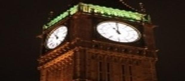 Londra è la città più costosa al mondo