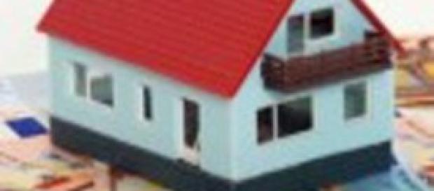 Mini-Imu 2013-2014 prima casa: tutte le info