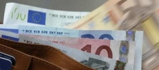 Mini Imu 2014: pagamento online