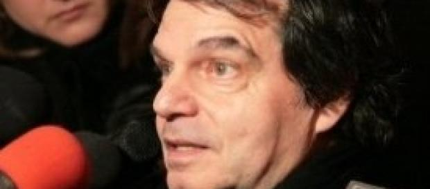 Renato Brunetta, capogruppo Forza Italia Camera