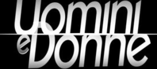 Uomini e donne, anticipazioni puntata 17 gennaio