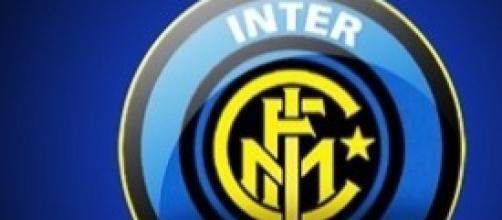 Calciomercato Inter news 2014, le ultime