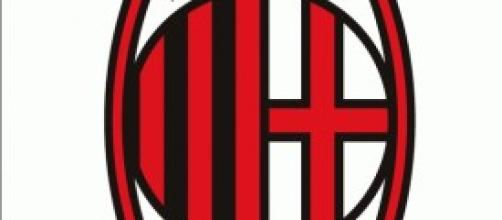 Calciomercato Milan, tutte le news