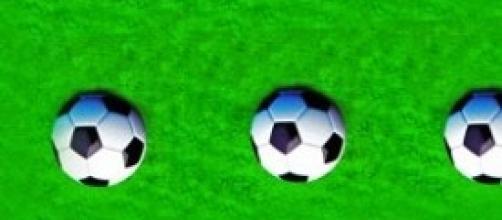 Calciomercato Serie A, le novità del 16 gennaio.