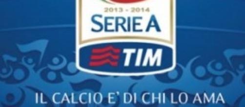 Calendario 20a giornata Serie A, la classifica
