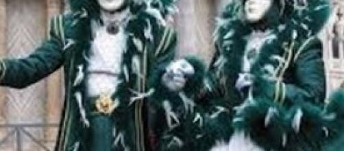 Carnevale di Venezia 2014: date e  programma