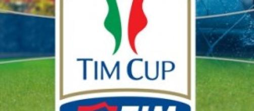Coppa Italia 2014: diretta TV Rai 1 e Rai 2