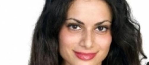 Cristina Del Basso, tra successo e normalità