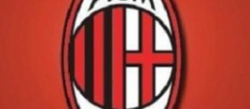 Honda e Seedorf, il Milan spera