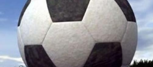 Lega Pro, le partite del 19 gennaio 2014