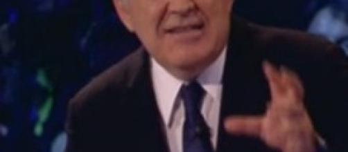 Michele Santoro, giornalista, Servizio Pubblico