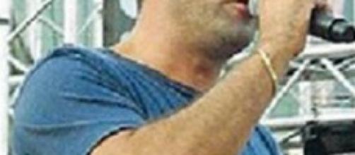 Paolo bovi arrestato per molestie sessuali