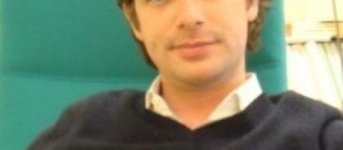 Pippo Civati, deputato Pd: sì amnistia e indulto