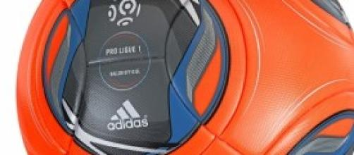 Pronostici Ligue 2, 20^ giornata, 17-18 gennaio