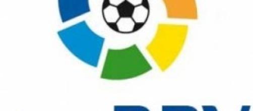 Pronostico Malaga - Valencia, anticipo Liga