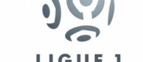 Pronostico Saint Etienne - Lille, Ligue 1