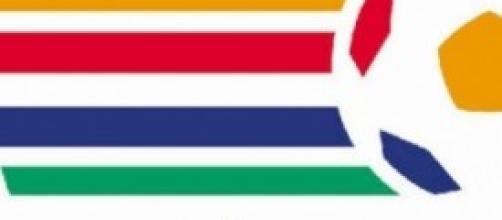 Pronostico Twente - Heracles, anticipo Eredivisie