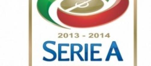 Roma-Livorno e Juve-Samp gli anticipi di Serie A