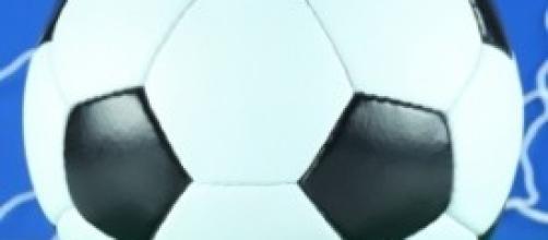 Seedorf è il nuovo allenatore del Milan