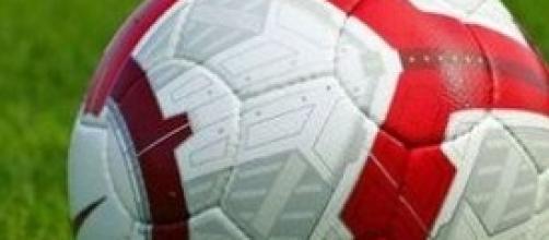 Ultime sul calciomercato del Milan