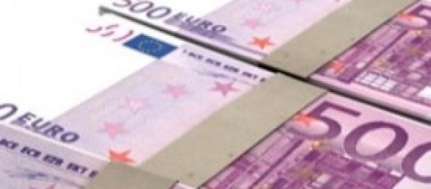 Detrazioni fiscali Irpef: dichiarazione 2014-2015.