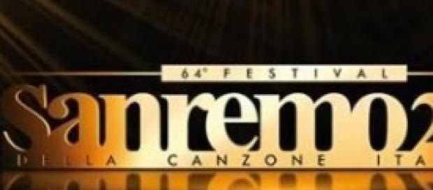 Festival di Sanremo: tutti i brani del 2014