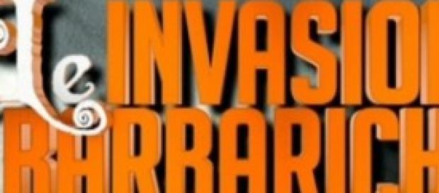 Le Invasioni Barbariche dodicesima edizione 2014