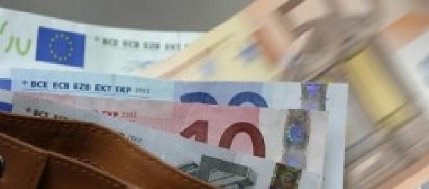 Ultima rata Tares 2013, scadenza e sanzioni