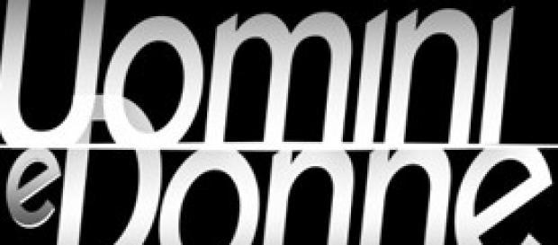 Uomini e donne, anticipazioni 20 gennaio 2014