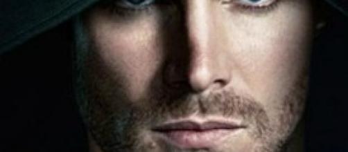 Arrow 2, anticipazioni terza puntata