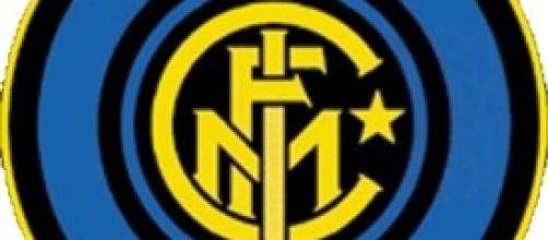Calciomercato Inter, ultime news