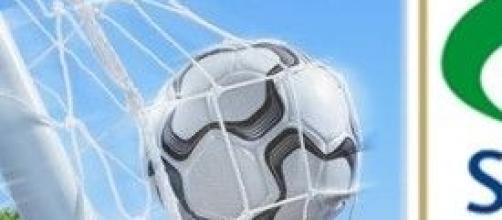 Calciomercato news 17 gennaio 2014