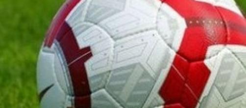 Chievo-Parma info sul match