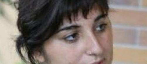 delitto di Sarah Scazzi: Sabrina Misseri