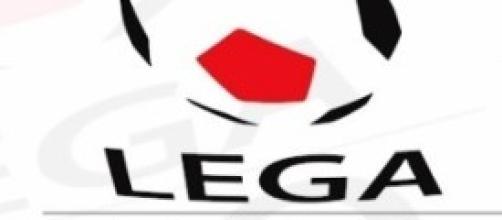 Pronostici Lega Pro, Girone A, 17-19 gennaio