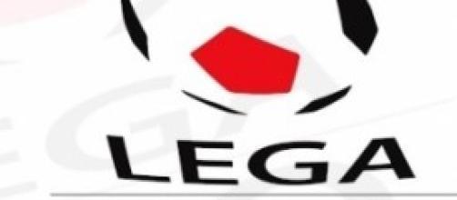 Pronostici Lega Pro, Girone B, 18^ giornata