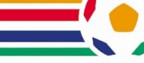 Pronostico Ajax - PSV, Eredivisie: le formazioni